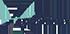 Les Audacieux Logo